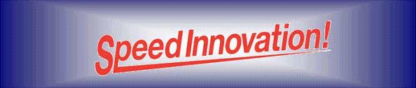 Speed_Innovation